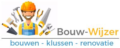Bouw-Wijzer